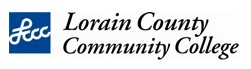 Lorain County Community College
